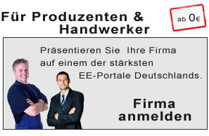 Tragen Sie Ihre Firma ein