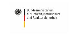 BMU veröffentlicht Langzeitszenarien zur Entwicklung der Erneuerbaren Energie.