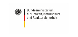 BMU fördert Umwelttechnik für Stahlindustrie