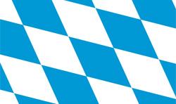 Besonders Bayern freute der Solar-Boom