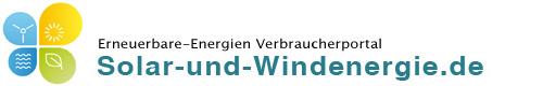 Solar-und-Windenergie.de Erneuerbare Energien