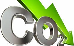 aktiv was für die Umwelt tun mit Ökostrom
