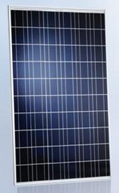Schott Solar - Photovoltaikmodule