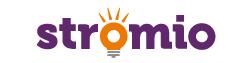 Ökostrom von Stromio